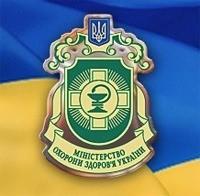 На Украине сократились случаи отравления грибами