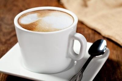 Кофе из грибов – новый тренд в Европе