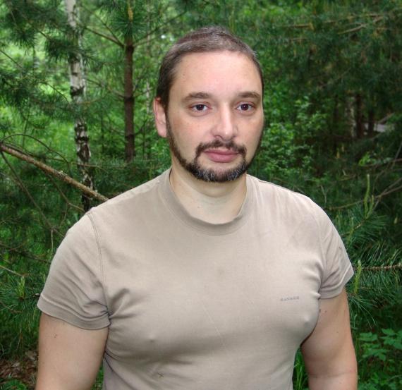 За профессиональным комментарием мы обратились к Михаилу Вишневскому, микологу, кандидату биологических наук, автору книг о грибах.