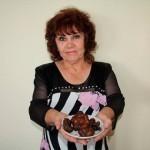 В Башкирии найден редкий и очень ценный гриб