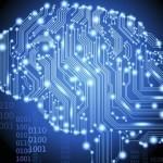 Ученые нашли GPS-навигатор в мозгу человека