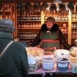 Региональные власти поддержат малый и средний бизнес СЗФО