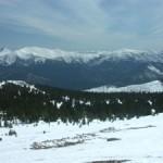 В Хакасии появился новый природный заказник «Олений перевал»