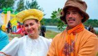 Томичей приглашают на «Праздник гриба»