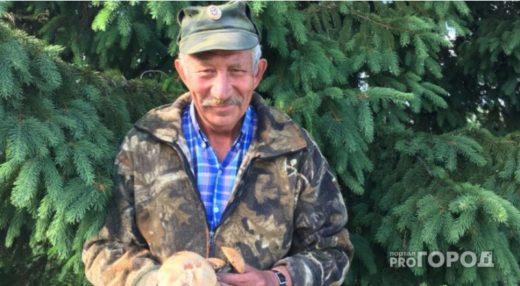 В Ярославской области стартовал грибной сезон. В этом году он ранний. Любители тихой охоты смоглиполучить первую добычу уже в последних числах мая.