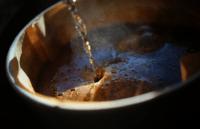 Чагачино: кто и зачем придумал грибной кофе
