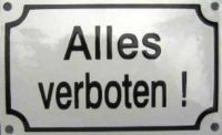 МИД Германии советует немцам не есть грибы в Челябинской области