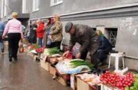Курян просят не поощрять «придорожных» продавцов