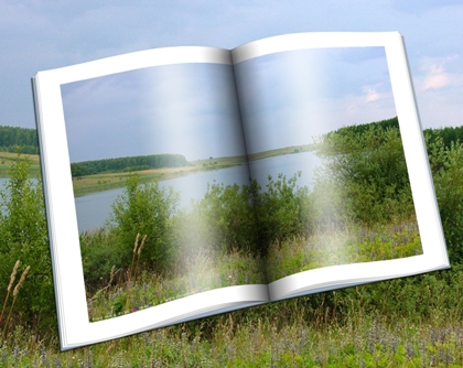 В Тамбове переиздали региональную Красную книгу