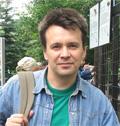 Лукьянов Сергей